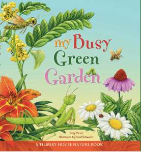busygreengardencover-copy-2