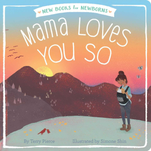 mama-loves-you-so-cover