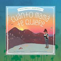 MamaSpanishBlogImage