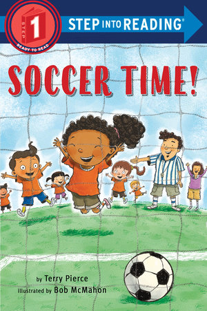 SoccerTimeRHSite